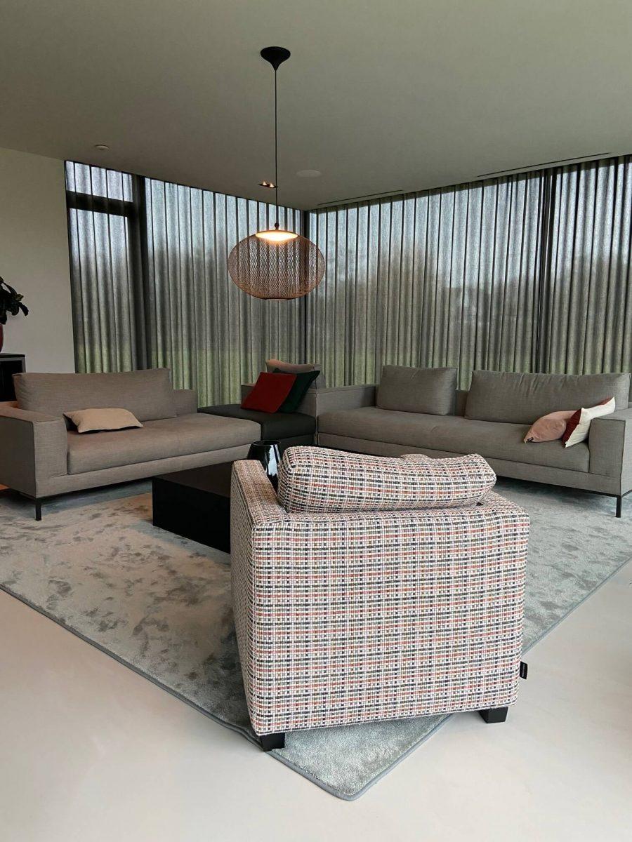 Moderne woning in Lelystad 3