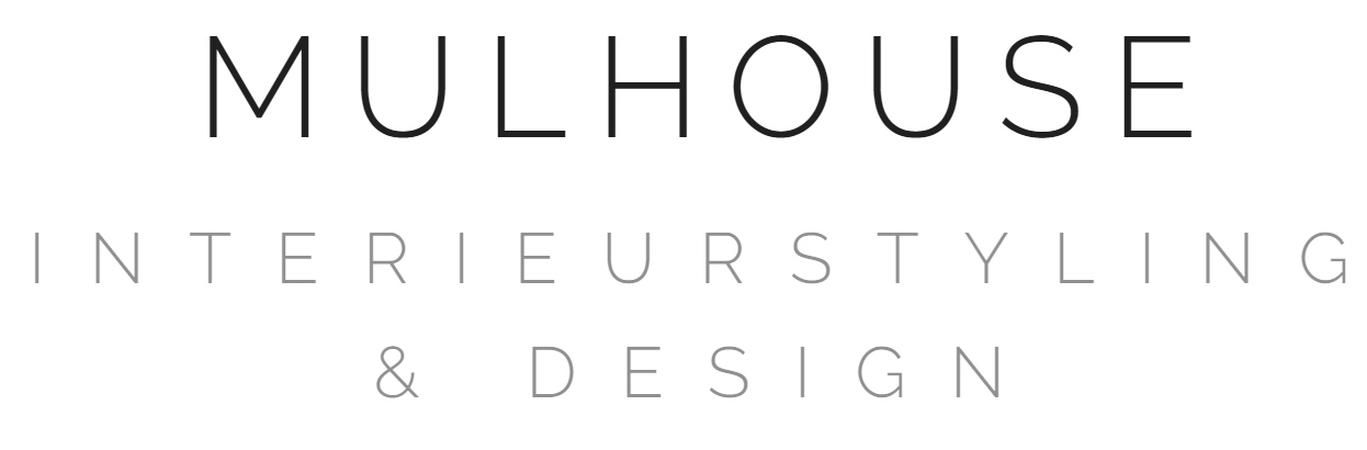 Mulhouse design