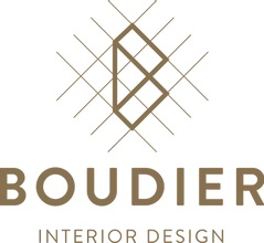 Boudier Interior Design