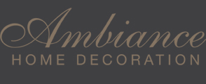 ambiance-logo